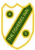 The Fisheries Inn Angling Society Ltd